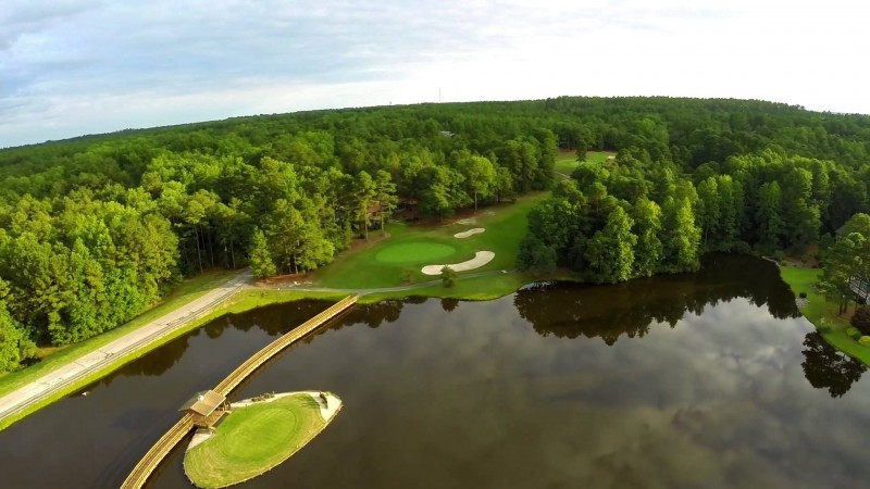 aerial of # 10 7 lakes cc