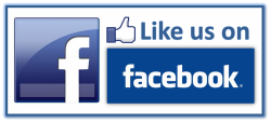 like seven lakes real estate on facebook