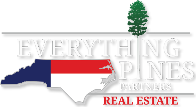 Seven Lakes NC Real Estate